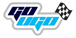 Site officiel Ugo de Wilde